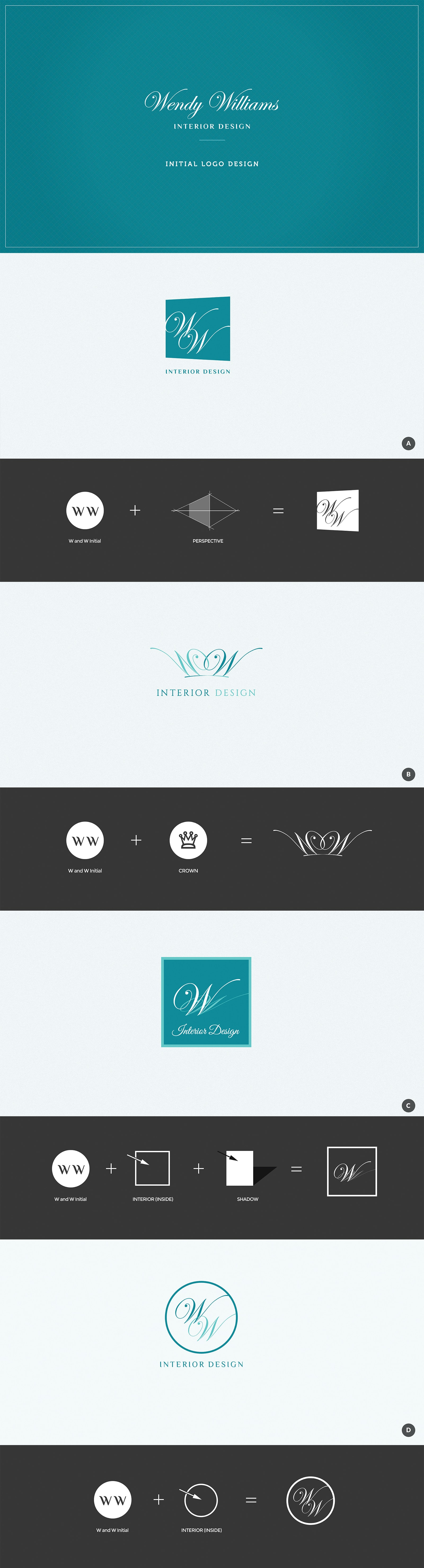 branding-wendy-williams-propose